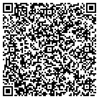 QR-код с контактной информацией организации АЛЬШЕЕВСКОЕ ЖКХ, ГУП