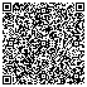 QR-код с контактной информацией организации АЛЬШЕЕВСКАЯ СЕЛЬХОЗХИМИЯ МУП