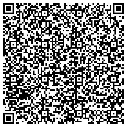 QR-код с контактной информацией организации ЗЫРЯНОВСКОЕ ПАССАЖИРСКОЕ АВТОТРАНСПОРТНОЕ ПРЕДПРИЯТИЕ ТОО