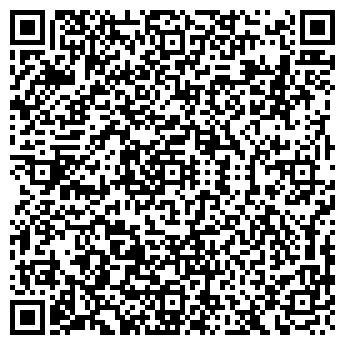 QR-код с контактной информацией организации ЗАВЕТЫ ЛЕНИНА АКХ