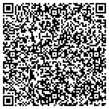 QR-код с контактной информацией организации МУП ДИРЕКЦИЯ ЕДИНОГО ЗАКАЗЧИКА