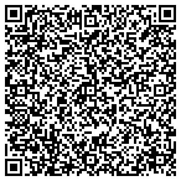 QR-код с контактной информацией организации РОВЕНСКИЙ Р-Н ЯБЛОНОВКА ОПС