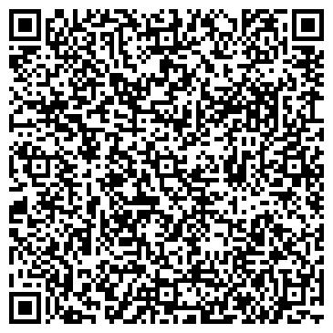 QR-код с контактной информацией организации РОВЕНСКИЙ Р-Н КРИВОЯР ОПС