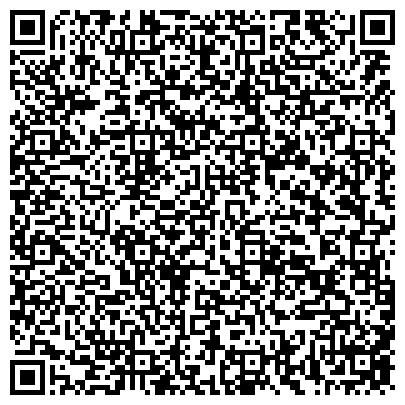 QR-код с контактной информацией организации ПОВОЛЖСКИЙ БАНК СБЕРБАНКА РОССИИ ОТДЕЛЕНИЕ КРАСНОКУТСКОЕ № 4029/57 ДОПОЛНИТЕЛЬНЫЙ ОФИС