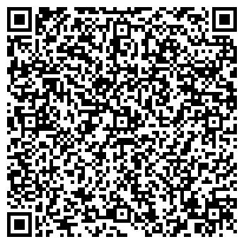 QR-код с контактной информацией организации САМАРСКИЙ КОМБИКОРМОВЫЙ ЗАВОД
