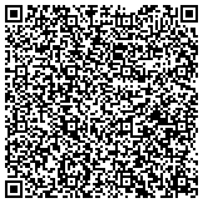 QR-код с контактной информацией организации № 7 МЕЖРАЙОННАЯ ИНСПЕКЦИЯ МНС РОССИИ ПО САРАТОВСКОЙ ОБЛАСТИ ОТДЕЛ ПО РОВЕНСКОМУ РАЙОНУ