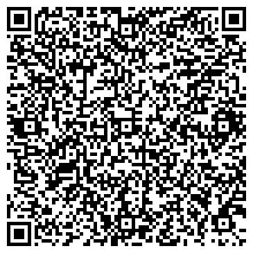 QR-код с контактной информацией организации КЕН ЗЫРЯНОВСКИЙ ВГСО ФИЛИАЛ РГКП ВАСС