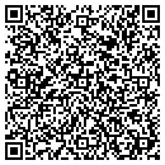 QR-код с контактной информацией организации ЗА РОДИНУ КОЛХОЗ