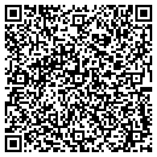 QR-код с контактной информацией организации КЛЮЧАРЕВСКОЕ ТОО