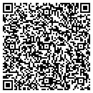 QR-код с контактной информацией организации МАЗЫ ЗНАМЯ КОЛХОЗ