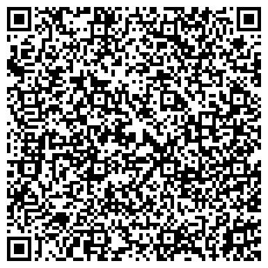 QR-код с контактной информацией организации ЛИСМА-РУЗАЕВСКИЙ МАШИНОСТРОИТЕЛЬНЫЙ ЗАВОД (LISMA-RUZMASH, ООО)