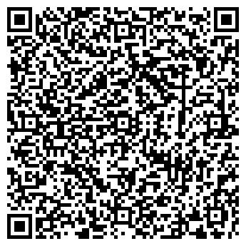 QR-код с контактной информацией организации РУЗАЕВСКИЙ ПОЛИМЕР