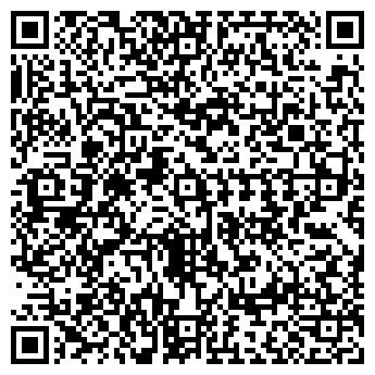 QR-код с контактной информацией организации ЕРШКОВА Н.Ю., ЧП