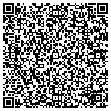 QR-код с контактной информацией организации ЛИСМА ОАО РУЗАЕВСКОЕ СВЕТОТЕХНИЧЕСКОЕ ПРОИЗВОДСТВО