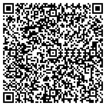 QR-код с контактной информацией организации КОЛОННА ТОО