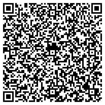 QR-код с контактной информацией организации РУЗПРОДТОРГ, ООО