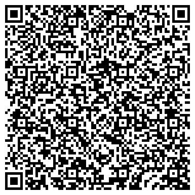 QR-код с контактной информацией организации РУЗАЕВСКАЯ ГОСУДАРСТВЕННАЯ НОТАРИАЛЬНАЯ КОНТОРА