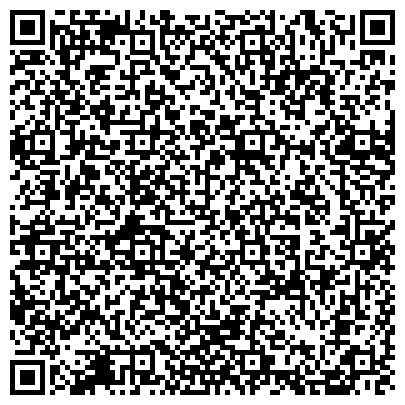 QR-код с контактной информацией организации № 2 ДИСТАНЦИЯ СИГНАЛИЗАЦИИ И СВЯЗИ СТАНЦИИ РУЗАЕВКА КУЙБЫШЕВСКОЙ Ж. Д.