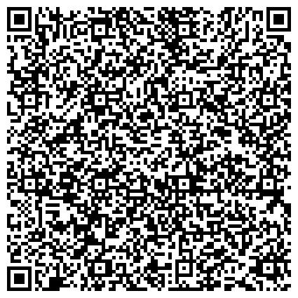 QR-код с контактной информацией организации 2 РУЗАЕВСКАЯ МЕХАНИЗИРОВАННАЯ ДИСТАНЦИЯ ПОГРУЗОЧНО-РАЗГРУЗОЧНЫХ РАБОТ КУЙБЫШЕВСКОЙ Ж. Д.
