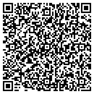 QR-код с контактной информацией организации № 12 СМП