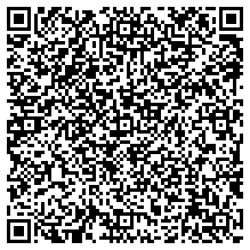 QR-код с контактной информацией организации РУЗАЕВКА РАСЧЕТНО-КАССОВЫЙ ЦЕНТР