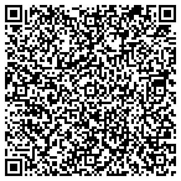 QR-код с контактной информацией организации ТОРГОВО-ЗАКУПОЧНОЕ ПРЕДПРИЯТИЕ ПРОДТОВАРЫ