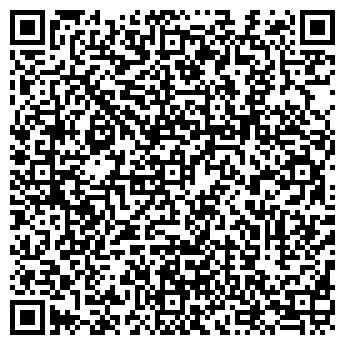 QR-код с контактной информацией организации БАШКОММУНРЕСУРСЫ СМУП