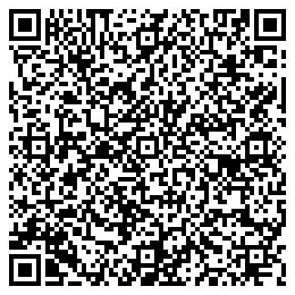 QR-код с контактной информацией организации ЛИТА МП
