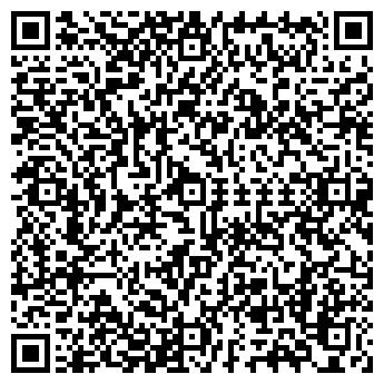 QR-код с контактной информацией организации ТЕКСТИЛЬ ОТ САВВЫ