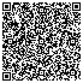 QR-код с контактной информацией организации БОРИСОВ В.Л., ИП