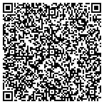 QR-код с контактной информацией организации КАПИТАН КЛУБ