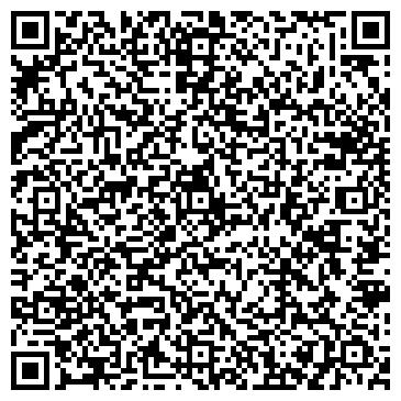 QR-код с контактной информацией организации ТОВАРЫ ДЛЯ РЫБАЛКИ И ОТДЫХА
