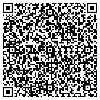 QR-код с контактной информацией организации ГРАНД Н, ООО