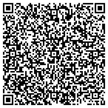 QR-код с контактной информацией организации Столичная Кладовка