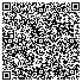 QR-код с контактной информацией организации ВАСОЦКАЯ, ЧП