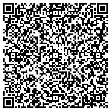 QR-код с контактной информацией организации РАРИТЕТ АНТИКВАРНО-ЮВЕЛИРНЫЙ САЛОН