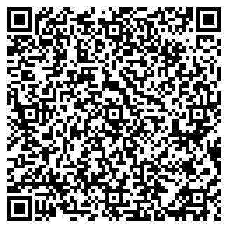 QR-код с контактной информацией организации ЭЛИТНОЕ СЕРЕБРО
