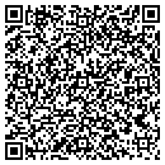 QR-код с контактной информацией организации ГАЛАСВЕТ, ООО