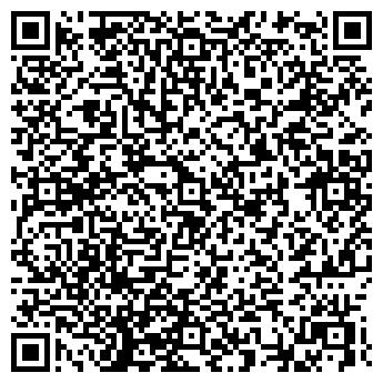 QR-код с контактной информацией организации РАЙГОРОДСКИЙ, ЧП