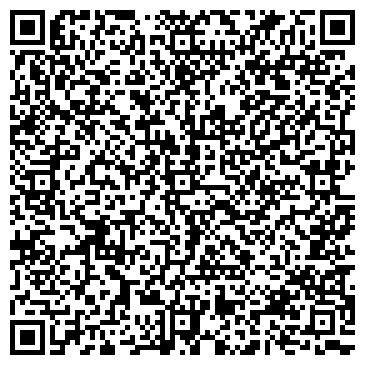 QR-код с контактной информацией организации МЕДИАЛЮКС ПРОДЮССЕРСКИЙ ЦЕНТР
