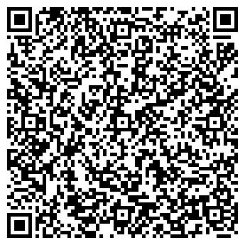 QR-код с контактной информацией организации М-СТИЛЬ МОДЕЛЬНОЕ АГЕНТСТВО