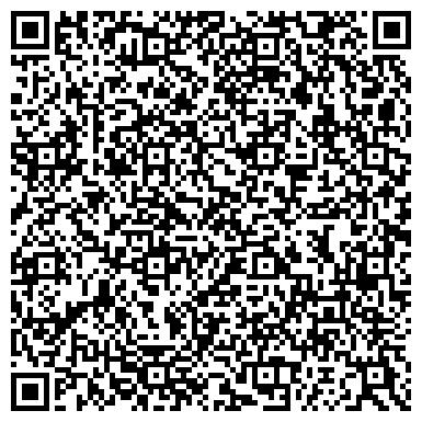 QR-код с контактной информацией организации ЦЕНТР ВНЕШНЕЭКОНОМИЧЕСКОГО СОТРУДНИЧЕСТВА, ООО