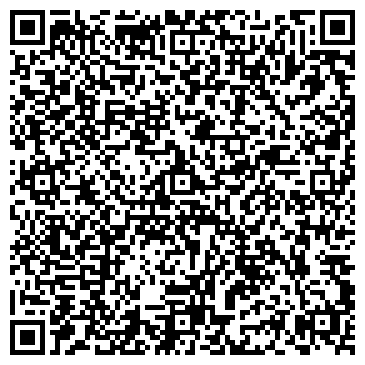 QR-код с контактной информацией организации ИНТЕЛЛЕКТУАЛЬНЫЙ ФОНД