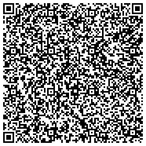 QR-код с контактной информацией организации ТОРГОВО-ПРОМЫШЛЕННАЯ ПАЛАТА ВИЦЕ-ПРЕЗИДЕНТ ПО МЕЖДУНАРОДНОМУ СОТРУДНИЧЕСТВУ, ПРЕДСТАВИТЕЛЬСКОЙ И ВЫСТАВОЧНОЙ ДЕЯТЕЛЬНОСТИ, ДЕЛОВОМУ ОБРАЗОВАНИЮ