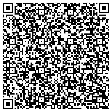 QR-код с контактной информацией организации ТОРГОВО-ПРОМЫШЛЕННАЯ ПАЛАТА ВИЦЕ-ПРЕЗИДЕНТ ПО ЭКОНОМИЧЕСКОМУ РАЗВИТИЮ И ПОДДЕРЖКЕ ПРЕДПРИНИМАТЕЛЬСТВА