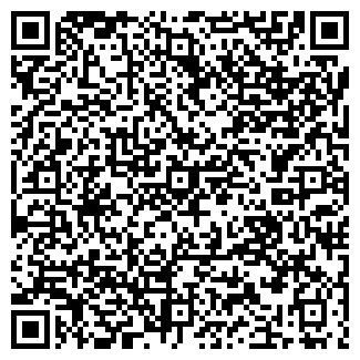 QR-код с контактной информацией организации ГАРАНТ БРОКЕР