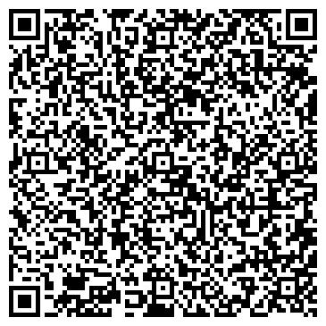 QR-код с контактной информацией организации САМАРСКАЯ ВАЛЮТНАЯ МЕЖБАНКОВСКАЯ БИРЖА