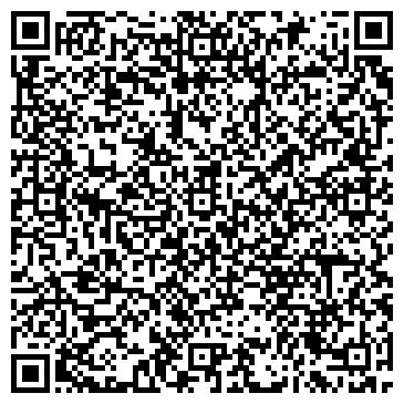 QR-код с контактной информацией организации САМАРСКИЙ ИПОТЕЧНЫЙ БРОКЕР, ОАО