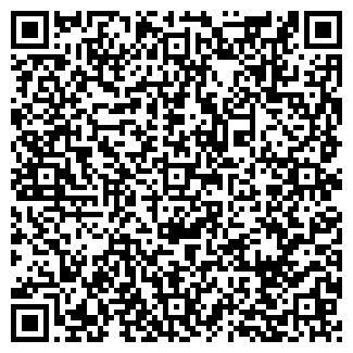 QR-код с контактной информацией организации ФИНЭКО, ООО