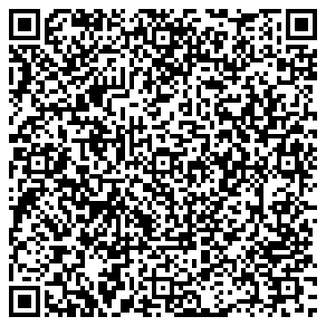 QR-код с контактной информацией организации ЦЕНТР ТАМОЖЕННОГО ОФОРМЛЕНИЯ, ООО